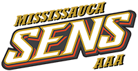 Mississauga Senators